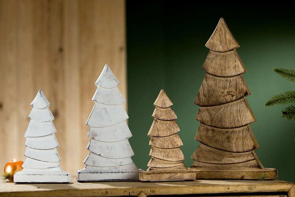 Weihnachtsdeko aus holz selbst gemacht - Weihnachtsdeko aus holz ...