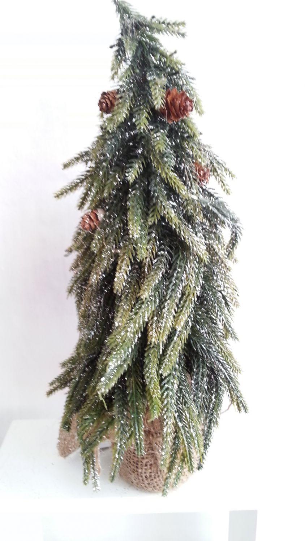 deko weihnachtsbaum k nstlichetanne silbertanne tannenbaum fichte christbaum 719377799058 ebay. Black Bedroom Furniture Sets. Home Design Ideas