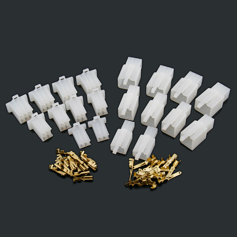 japan stecker blockstecker jp 2 8 set 2x2 4x4 4x6 inkl. Black Bedroom Furniture Sets. Home Design Ideas