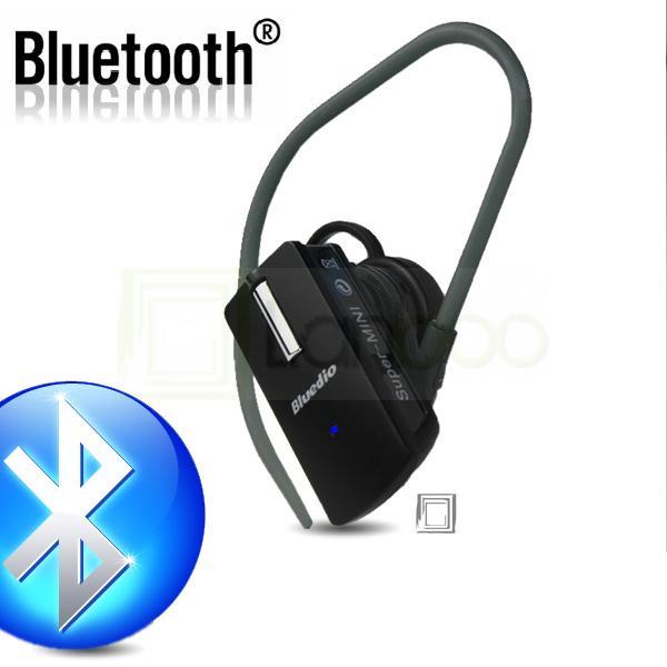 Original-iBlue-Bluetooth-Headset-fuer-NOKIA-SAMSUNG-SonyEricsson-LG-Motorola-NEU