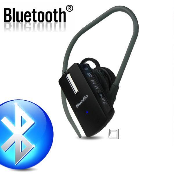 Original iBlue Bluetooth Headset für NOKIA SAMSUNG SonyEricsson LG Motorola NEU