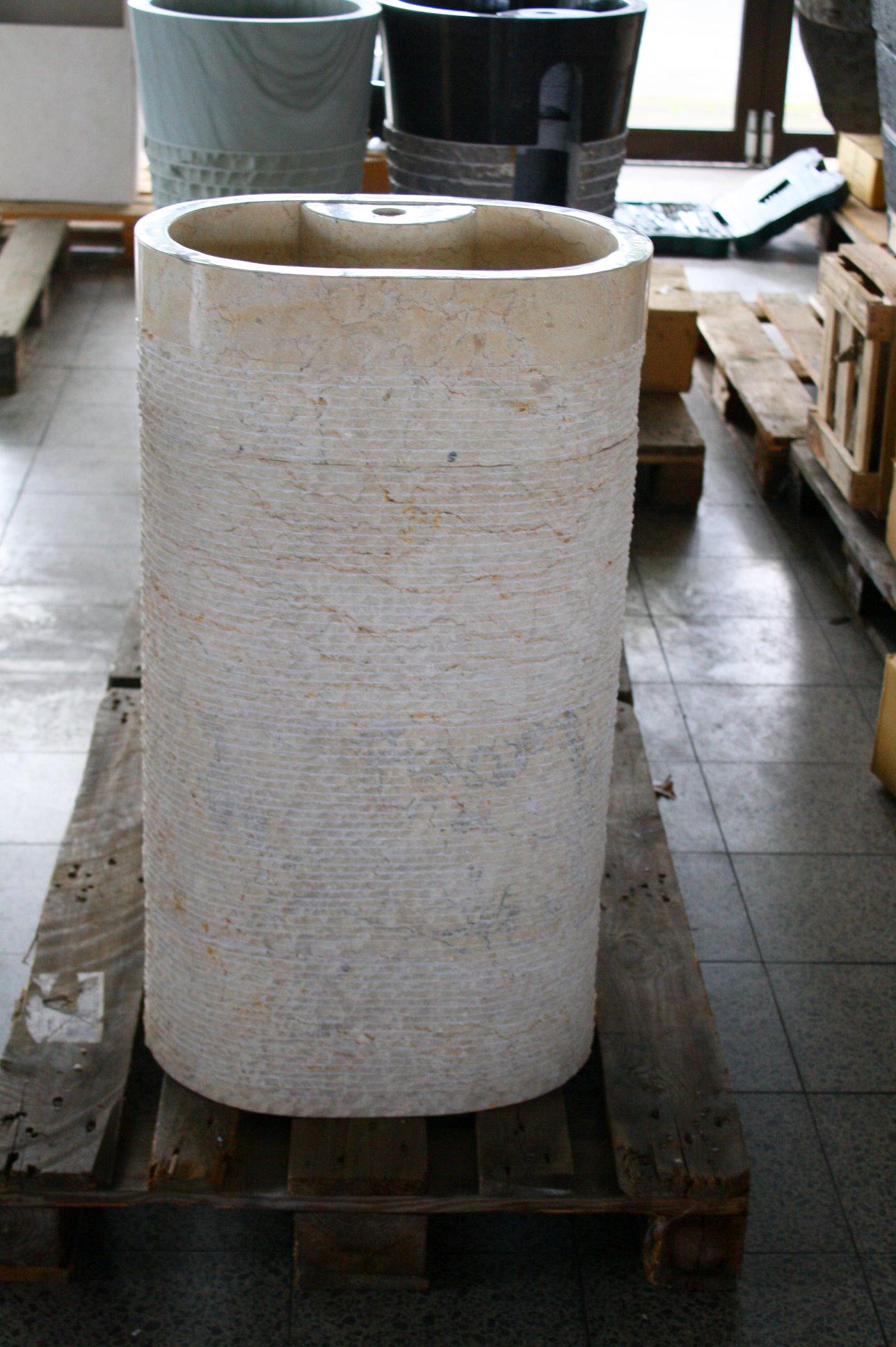 Stand Waschtisch Mit Perfect Affordable Diy Waschtisch Aus Holz Mit