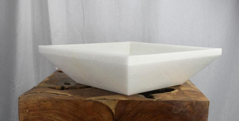 waschbecken steinwaschbecken waschtisch bad marmor naturstein handwaschbecken ebay. Black Bedroom Furniture Sets. Home Design Ideas