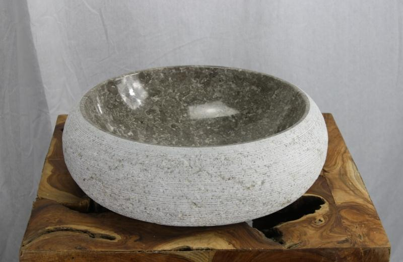 waschbecken steinwaschbecken waschtisch bad marmor. Black Bedroom Furniture Sets. Home Design Ideas