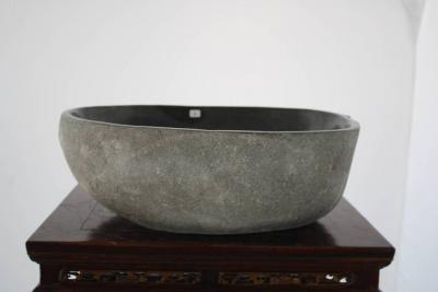 waschbecken aufsatz hand waschtisch marmor stein. Black Bedroom Furniture Sets. Home Design Ideas