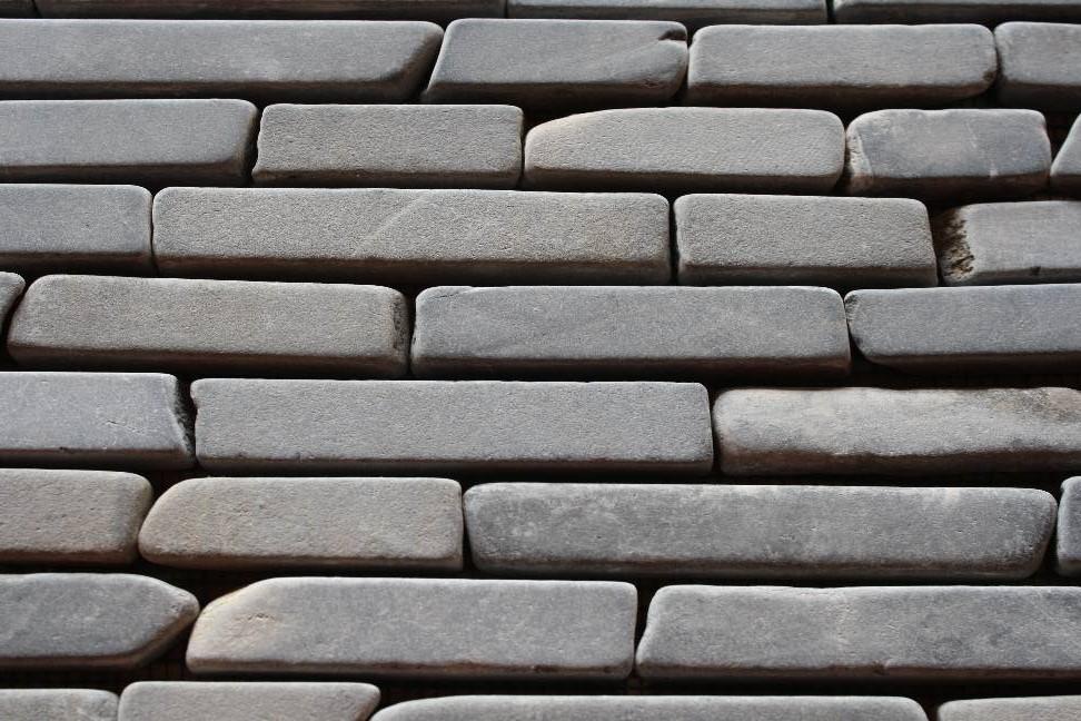 Fliesen Naturstein Grau Fliesen Naturstein Grau