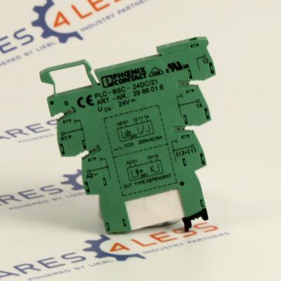 Phoenix-Contact-PLC-BSC-24DC-21-2966016-Grundklemme-GEB