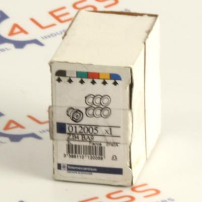 Telemecanique-Drucktaster-ZB4-BA9-012005-OVP