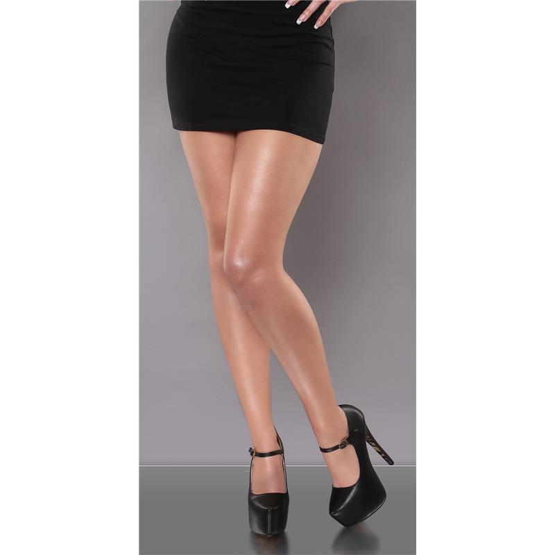 sexy riemchen plateau schuhe high heels pumps gogo schwarz xf 14. Black Bedroom Furniture Sets. Home Design Ideas