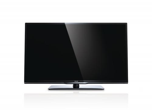 philips 40pfl3208k 12 40 zoll led tv full hd dvb t. Black Bedroom Furniture Sets. Home Design Ideas