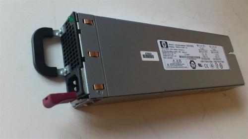 HP-ATSN-7000956-Y000-700W-12-0V-56A-3-3VSB-3-5A