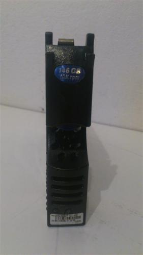 Seagate-ST3146807FCV-146-GB-8-9-cm-3-5Zoll-10k-7-Festplatte-mit-Wechselrahmen
