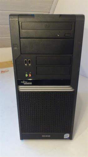 Fujitsu-Siemens-Celsius-W370-E-Star-4-MTB-D2817-Intel-Core-2Duo-3-00GHz-E8400