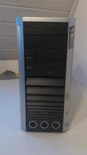 Fujitsu-Siemens-Celsius-W350-MTB-D2317-Intel-Core-2Duo-1-87GHz-E6320-1GB