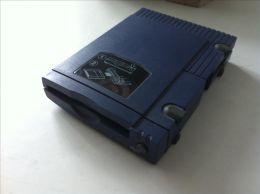 Originalverpacktes Iomega zip Z100P2 Diskettenlaufwerk Parallelport