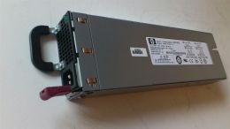 HP ATSN-7000956-Y000  700W +12,0V / 56A | +3,3VSB / 3,5A