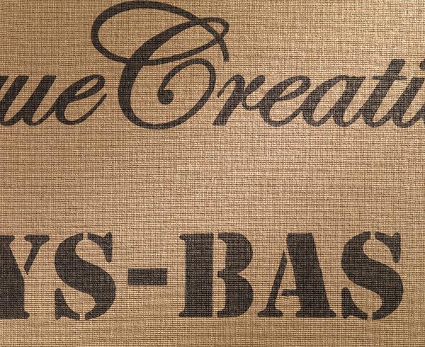 rustic designer teppich jute teppich rustic beige 8002 18 arte espina ebay. Black Bedroom Furniture Sets. Home Design Ideas