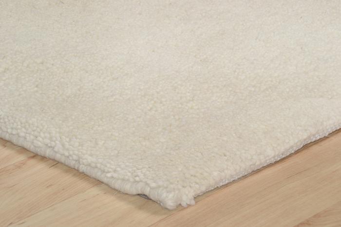 berber teppich tanger jasp 998 handgekn pft reine schurwolle ebay. Black Bedroom Furniture Sets. Home Design Ideas