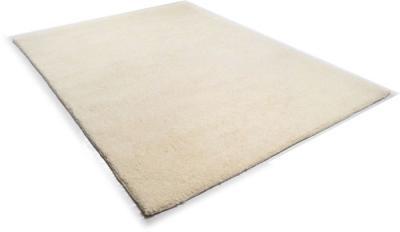 berber teppich agadir 997 uni handgekn pft reine schurwolle ebay. Black Bedroom Furniture Sets. Home Design Ideas