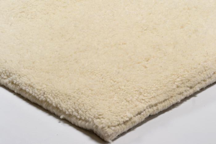 berber teppich royal double 997 uni handgekn pft 15 15 double reine schurwoll ebay. Black Bedroom Furniture Sets. Home Design Ideas