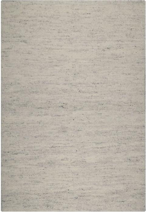 berber teppich imaba super 107 sand handgekn pft 18 18 triple reine schurwoll ebay. Black Bedroom Furniture Sets. Home Design Ideas