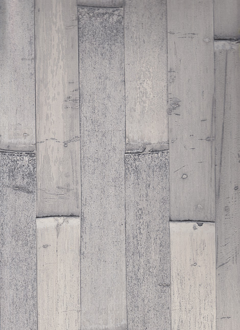 the serendipity vinyl tapete h lzer bretter grau sd101021 euro pro m ebay. Black Bedroom Furniture Sets. Home Design Ideas