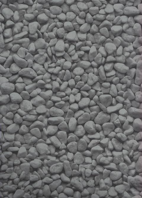 the serendipity vinyl tapete kieselsteine stone grau sd101074 euro m ebay. Black Bedroom Furniture Sets. Home Design Ideas