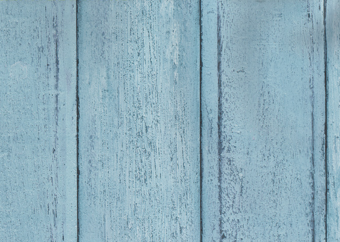 the serendipity vinyl tapete holz schiffsplanken blau sd101133 euro m ebay. Black Bedroom Furniture Sets. Home Design Ideas
