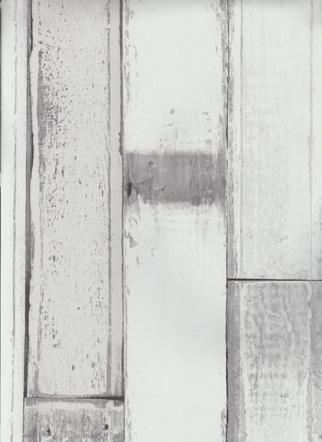 the serendipity vinyl tapete holz schiffsplanken sd101121 euro m ebay. Black Bedroom Furniture Sets. Home Design Ideas