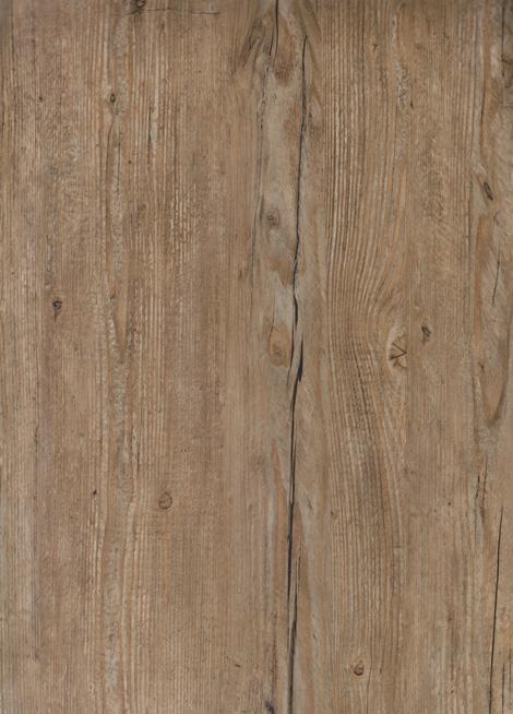 The serendipity vinyl tapete holz dekor sd101154 for Tapete breite