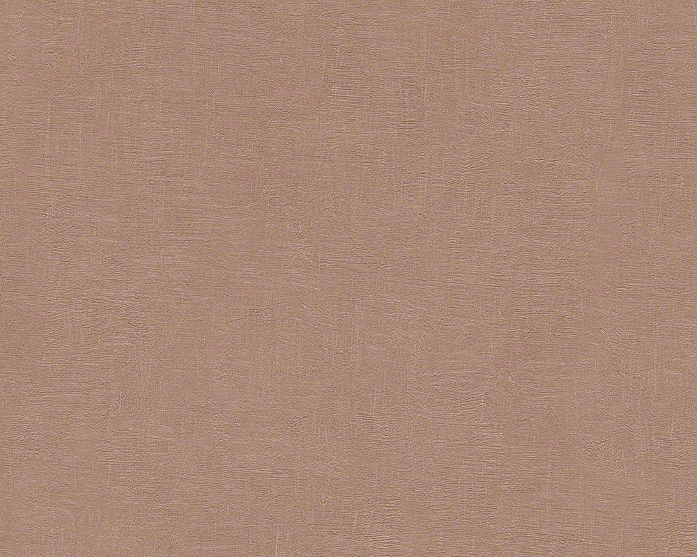 daniel hechter 3 tapete vlies tapeten 95262 9 uni altrosa. Black Bedroom Furniture Sets. Home Design Ideas
