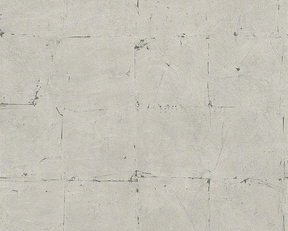 daniel hechter 3 papel pintado malla papel pintado 93992 1. Black Bedroom Furniture Sets. Home Design Ideas