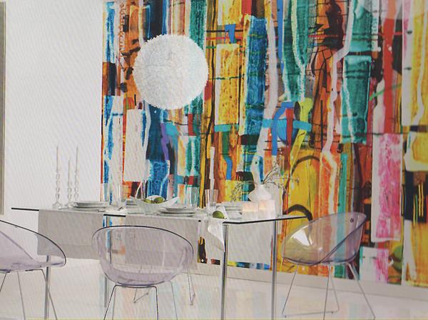 komar munichdesign vlies fototapete clearwater xxl 250 x 500 cm euro m ebay. Black Bedroom Furniture Sets. Home Design Ideas