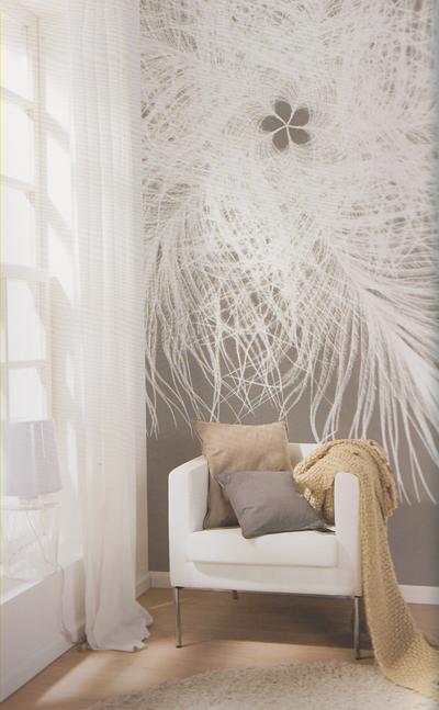 komar munichdesign vlies fototapete federkern 250 x 100 cm euro pro m ebay. Black Bedroom Furniture Sets. Home Design Ideas