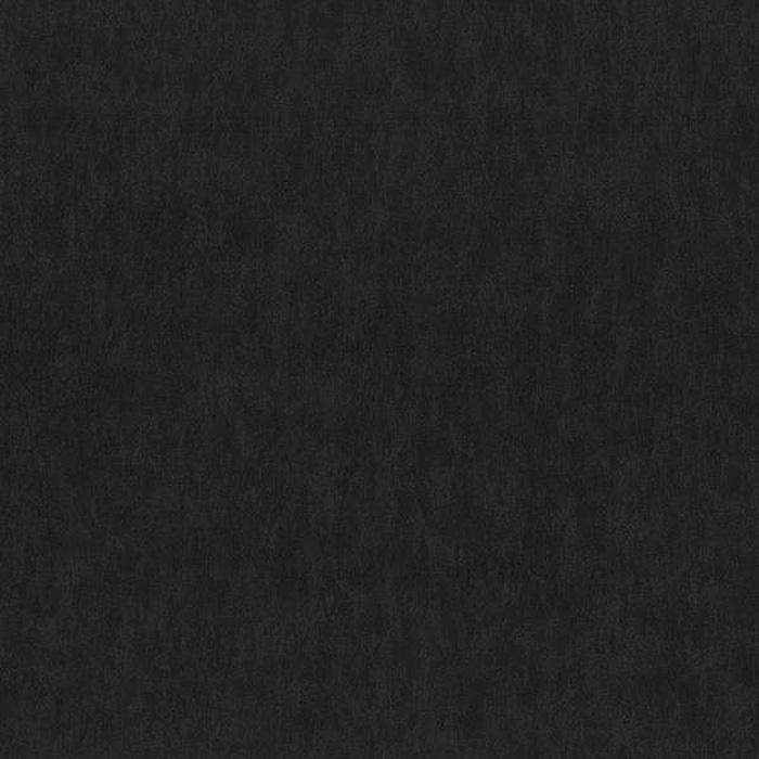 Dieter bohlen vlies tapete 02422 10 uni schwarz mit for Tapete petrol muster