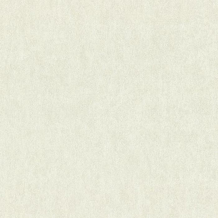 dieter bohlen vlies tapete 02422 20 uni beige mit struktur euro m ebay. Black Bedroom Furniture Sets. Home Design Ideas
