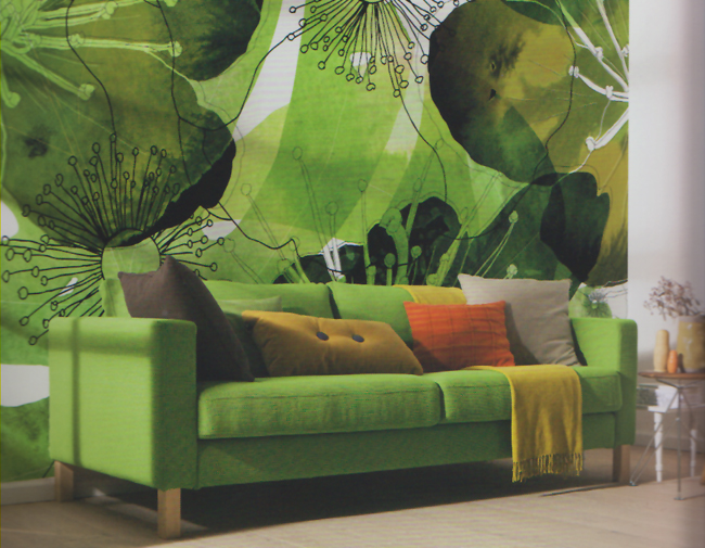 komar munichdesign vlies fototapete aquarell 250 x 350 cm euro pro m ebay. Black Bedroom Furniture Sets. Home Design Ideas