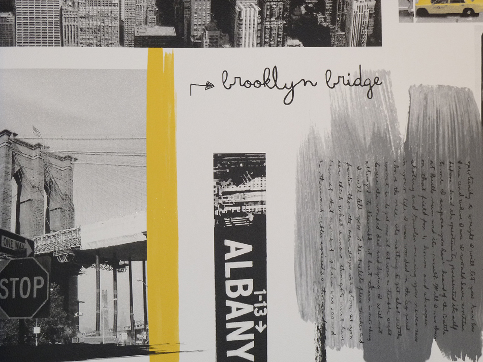 Les aventures new york papel pintado 51137202 estilo city - Papel pintado nueva york ...