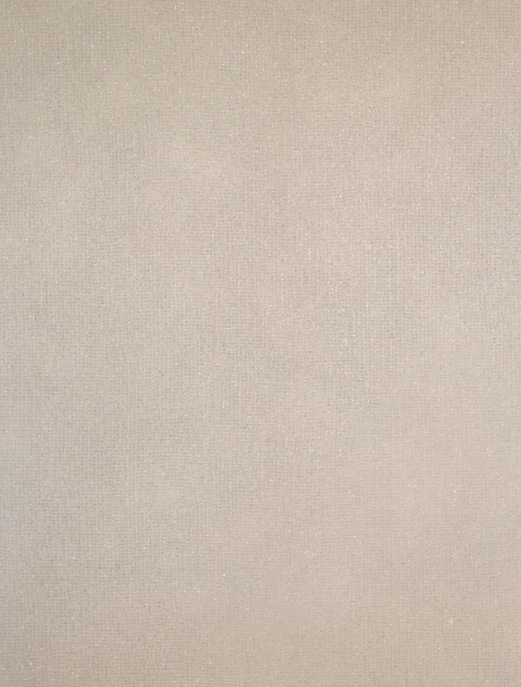 Me stesso carta da parati non tessuta 6862 38 uni beige for Carta da parati beige