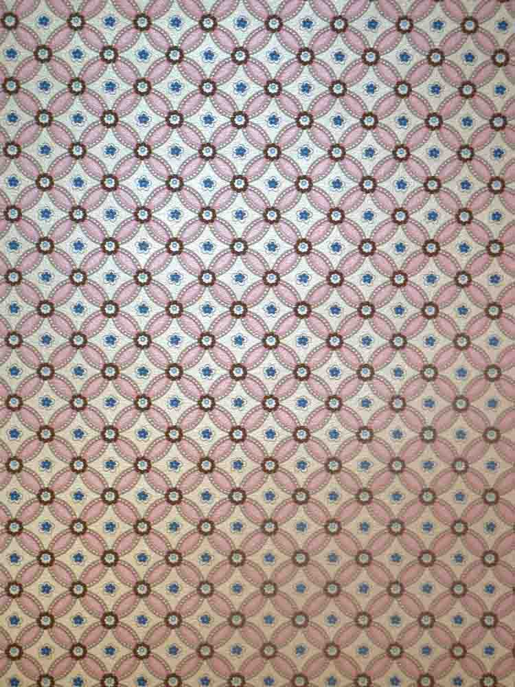 pip studio vlies tapete 341020 geometrisch rosa. Black Bedroom Furniture Sets. Home Design Ideas
