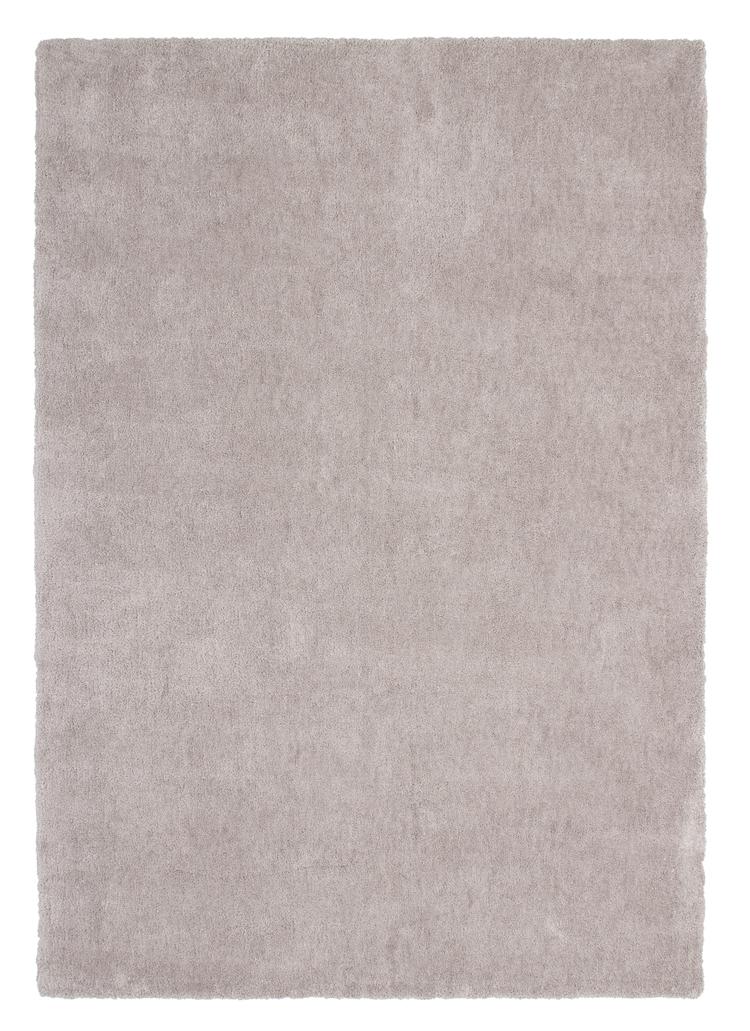 hochflor teppich handtuft paradise beige 3400 g m 25 mm in 4 gr en erh ltl ebay. Black Bedroom Furniture Sets. Home Design Ideas