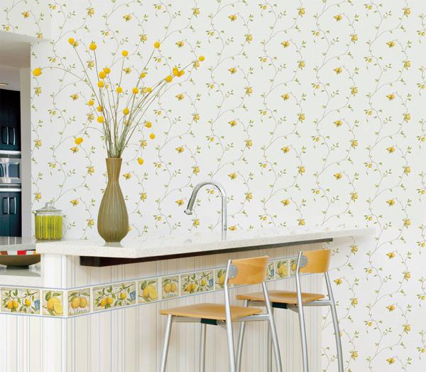 aquarius k b tapeten bord re g90051 borte zitrone ebay. Black Bedroom Furniture Sets. Home Design Ideas