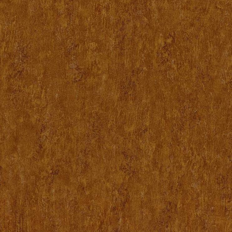 origin vlies tapete beton optik 42107 10 gold bronze euro pro m. Black Bedroom Furniture Sets. Home Design Ideas