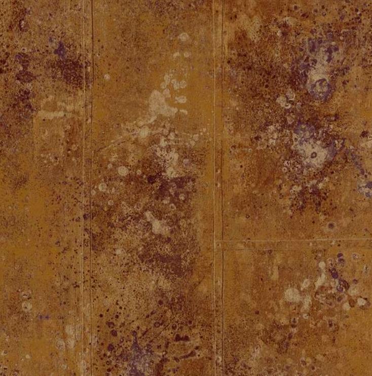 origin vlies tapete beton optik 42100 10 gold bronze euro pro m. Black Bedroom Furniture Sets. Home Design Ideas