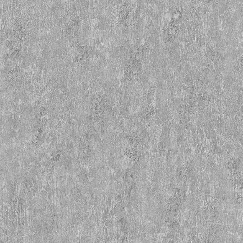 origin vlies tapete beton optik 42107 40 silber grau euro pro m ebay. Black Bedroom Furniture Sets. Home Design Ideas