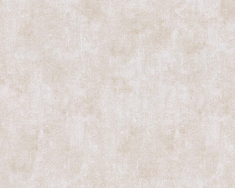 djooz tapete 95669 4 landhaus romantik vintage beige struktur euro m ebay. Black Bedroom Furniture Sets. Home Design Ideas