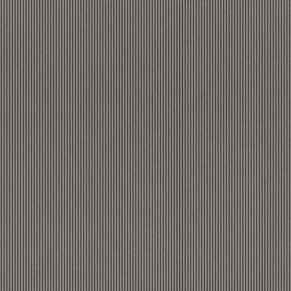 Petite fleur 3 papel pintado rayas gris plata negro 285412 - Papel pintado gris y plata ...