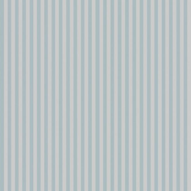 Disney Tapete Kinderzimmer : Disney Deco Streifen-Tapete Kinderzimmer-Tapeten 3009-1 blau (3.18