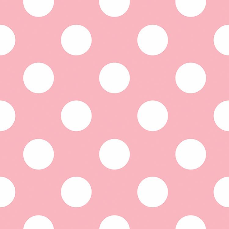Disney Tapete Kinderzimmer : Disney Deco Tapete Kreise Kinderzimmer-Tapeten 3006-3 rosa (3.56 Euro