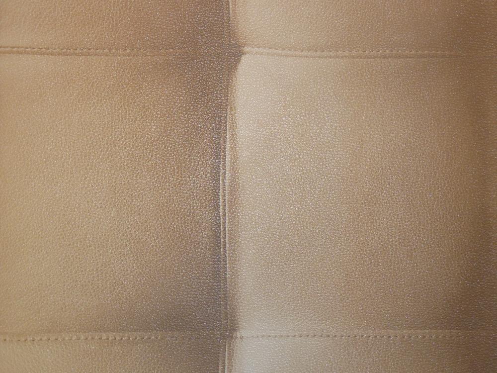 2nd peau papier peint polaire 2s 3005 cuir optique. Black Bedroom Furniture Sets. Home Design Ideas